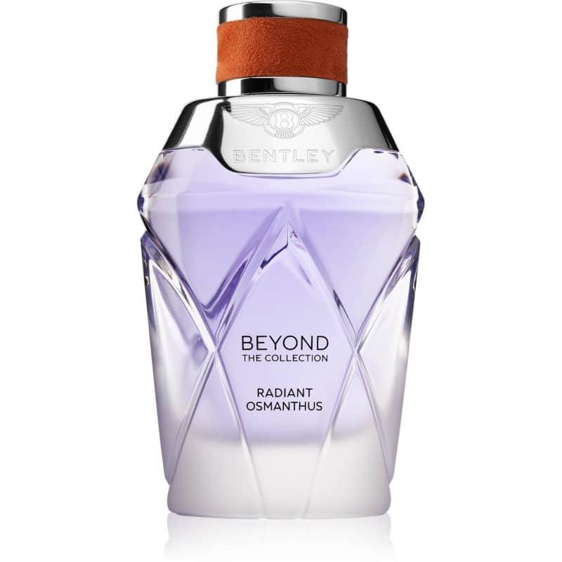 Bentley Beyond The Collection Radiant Osmanthus Eau de Parfum