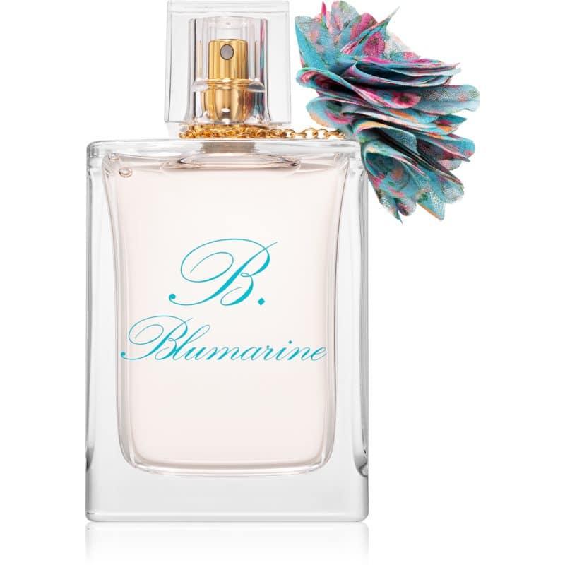 Blumarine B. Blumarine Eau de Parfum