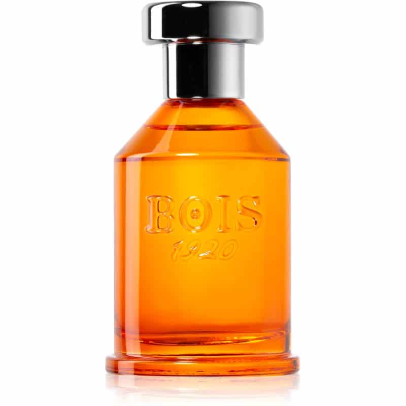 Bois 1920 Come il Sole Eau de Parfum