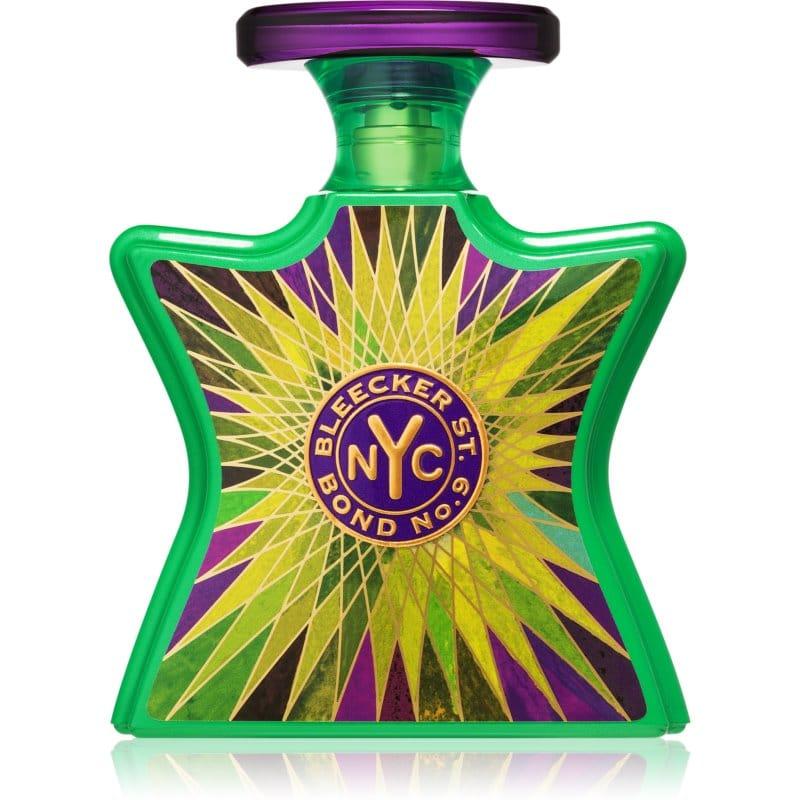 Bond No. 9 Downtown Bleecker Street Eau de Parfum