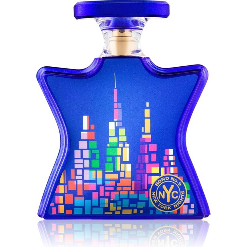 Bond No. 9 Midtown New York Nights Eau de Parfum