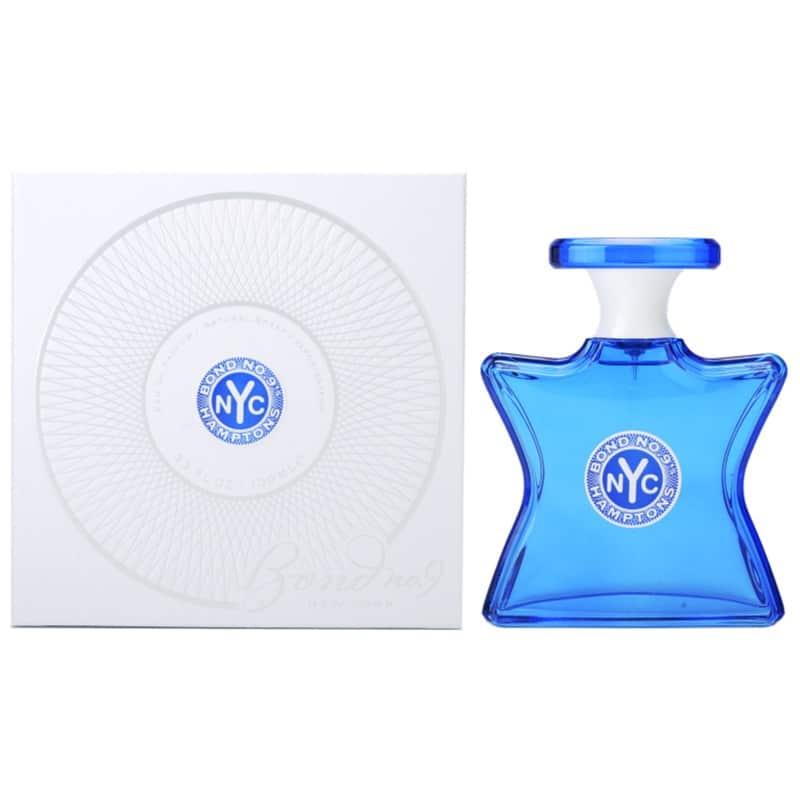 Bond No. 9 New York Beaches Hamptons Eau de Parfum