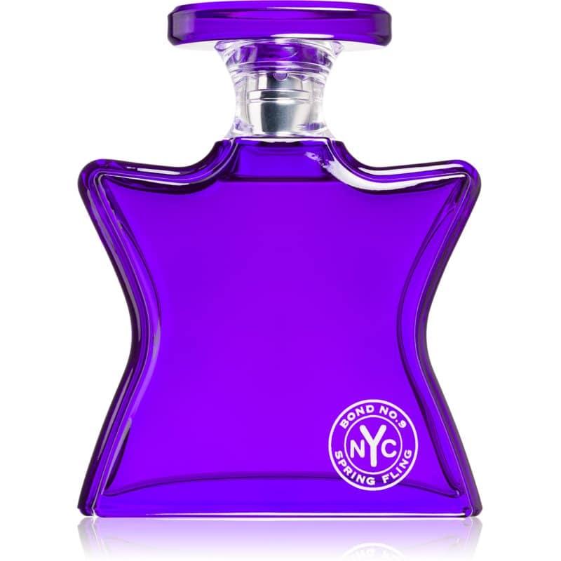 Bond No. 9 Spring Fling Eau de Parfum