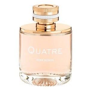 Boucheron Quatre Femme Eau de parfum