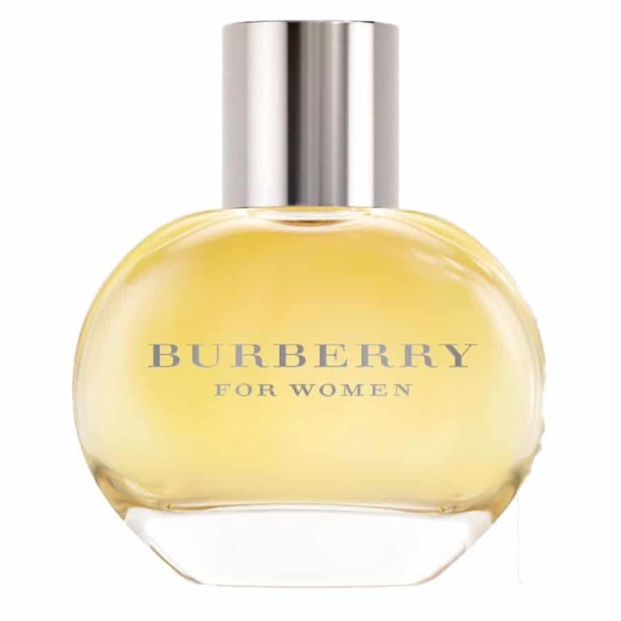 Burberry Burberry for Women Eau de Parfum