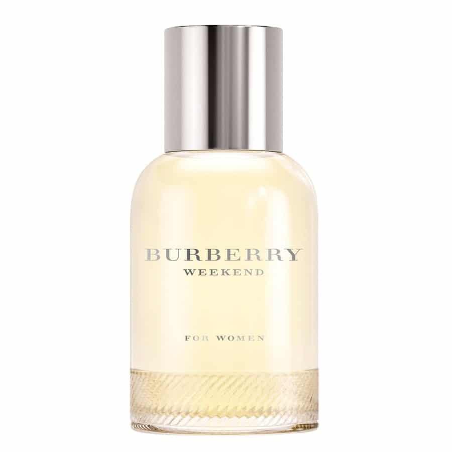Burberry Weekend Woman Eau de parfum