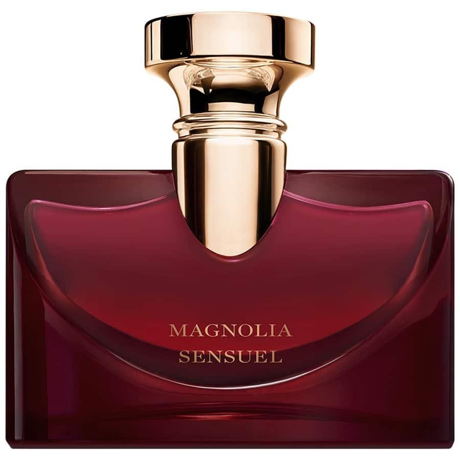 Bvlgari Splendida Magnolia Sensual Eau de parfum