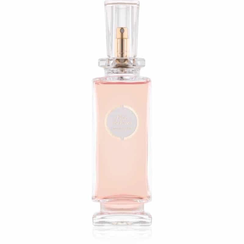 Caron Délire de Roses Eau de Parfum