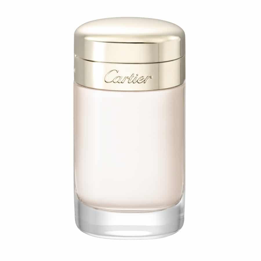 Cartier Baiser Vole Eau de parfum