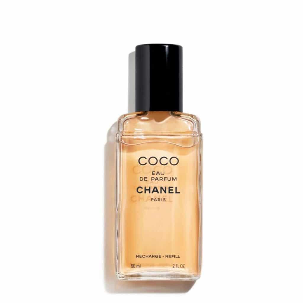 Chanel Coco Eau de parfum Refill