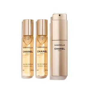 Chanel  Gabrielle Eau de Parfum Twist And Spray