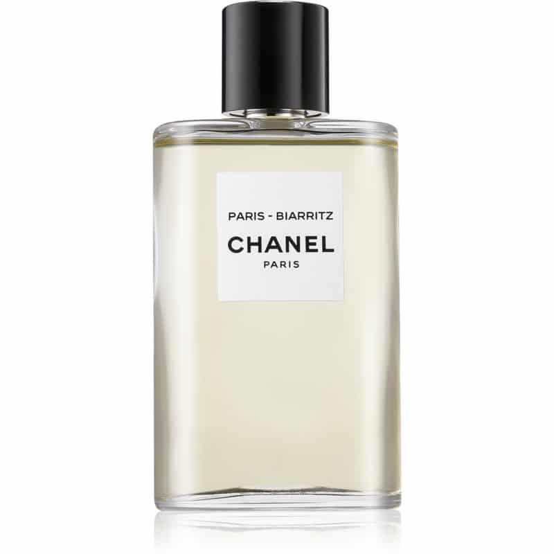 Chanel Paris Biarritz Eau de Toilette