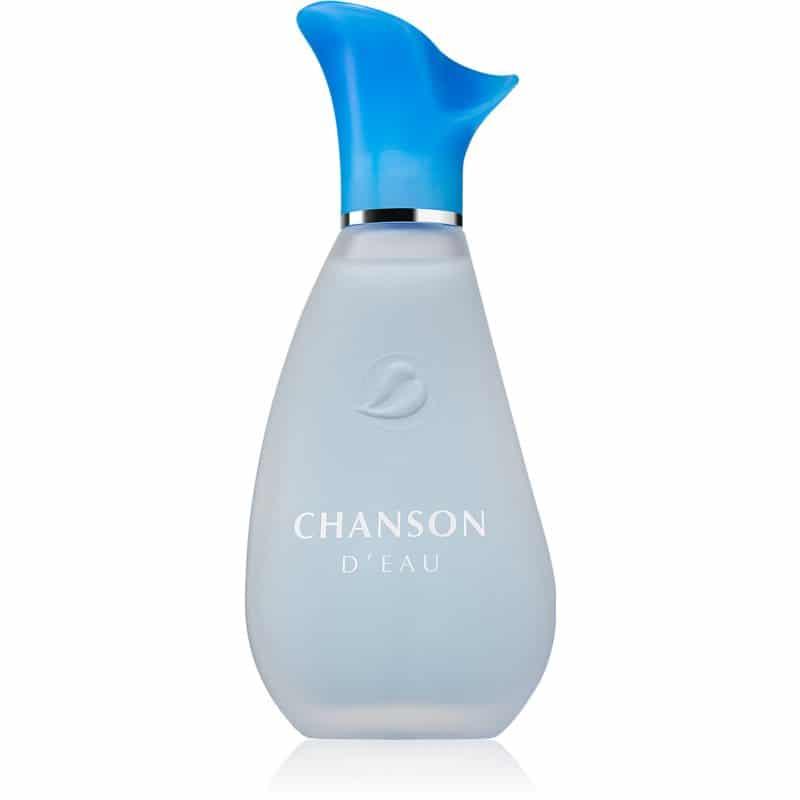 Chanson d'Eau Mar Azul Eau de Toilette