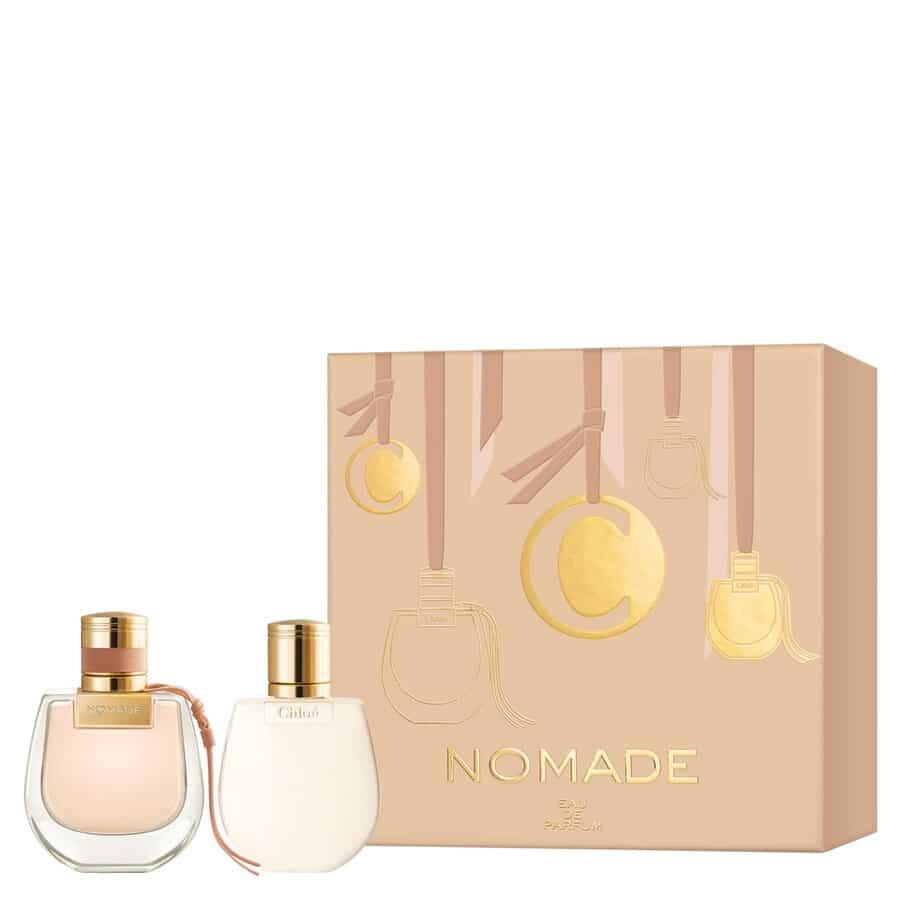 Chloé Nomade Gift Set  I.
