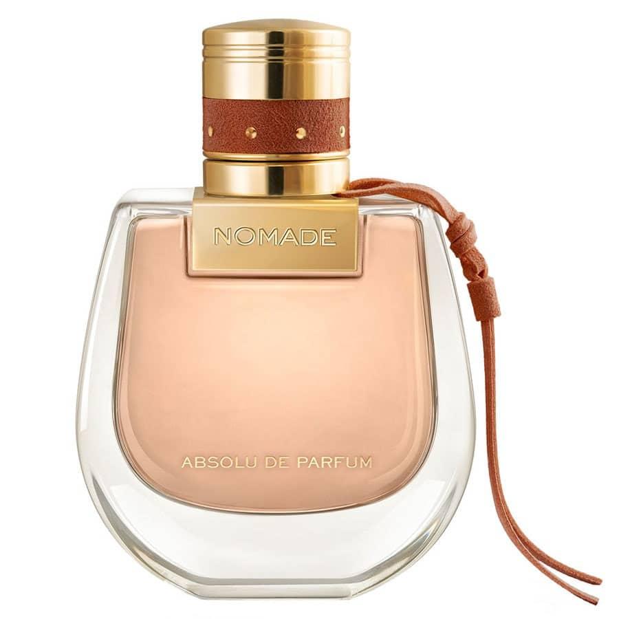 Chloe Nomade Absolu Eau de parfum