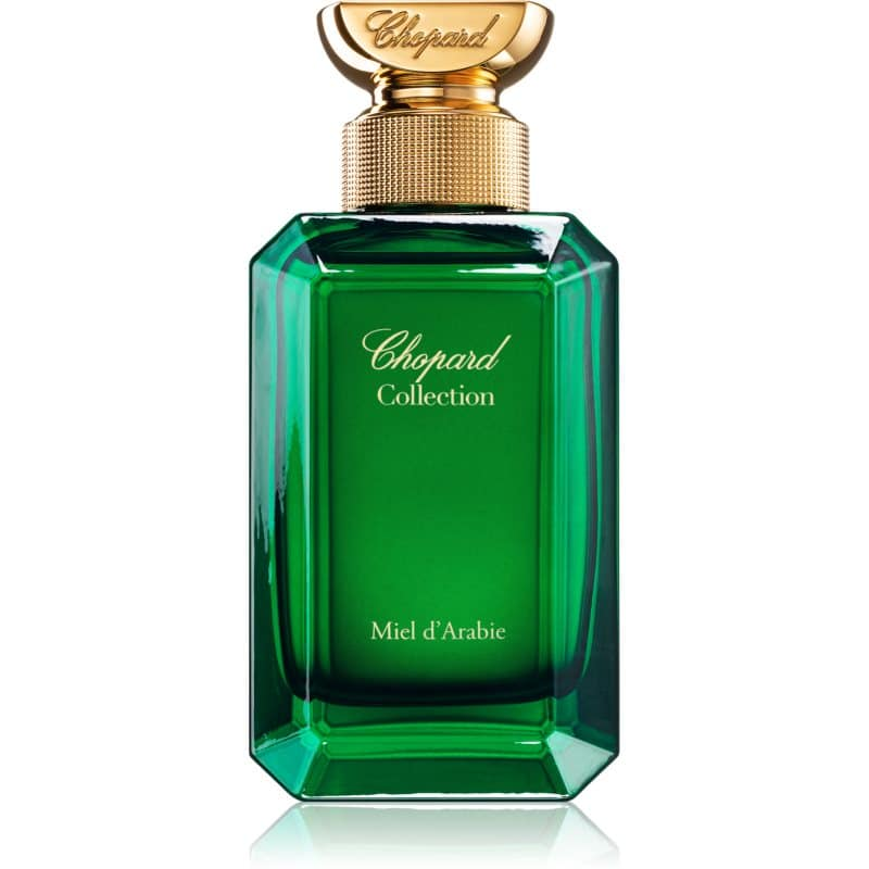 Chopard Gardens of Paradise Miel d'Arabie Eau de Parfum