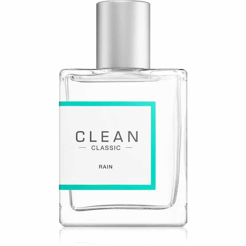 Clean Classic Rain Eau de parfum