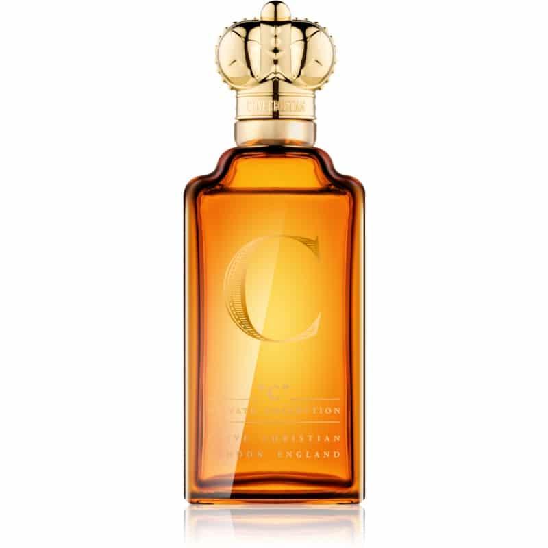 Clive Christian C for Women Eau de Parfum