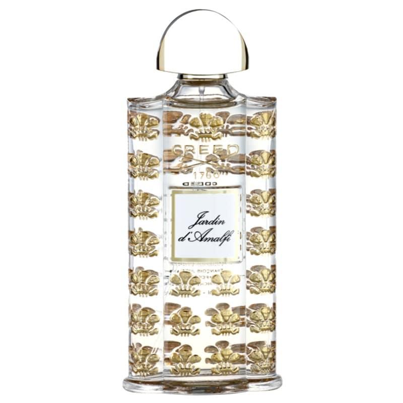 Creed Jardin d´Amalfi Eau de Parfum