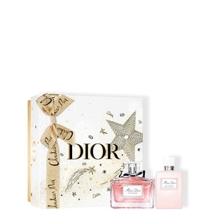 DIOR Miss Dior Eau de Parfum – Limited Edition parfumset