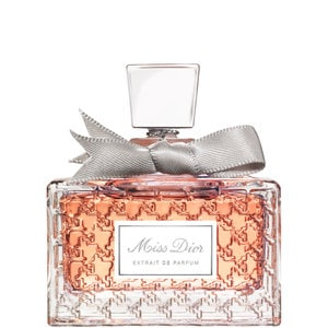 Dior  Miss Dior Extrait De Parfum