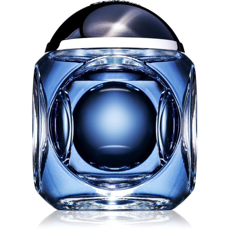 Alfred Dunhill Century Blue Eau de parfum