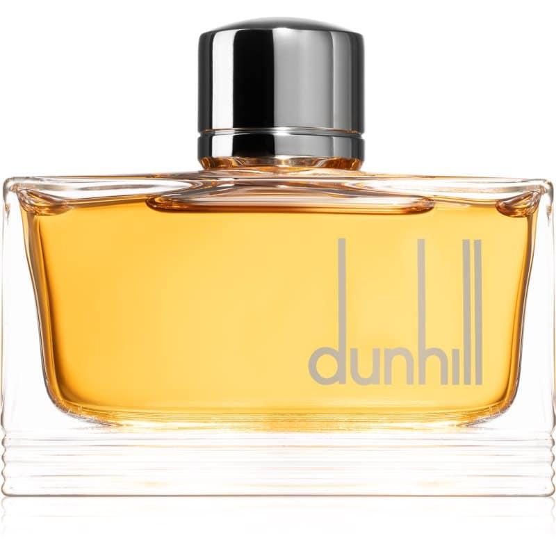 Dunhill Pursuit Eau de Toilette