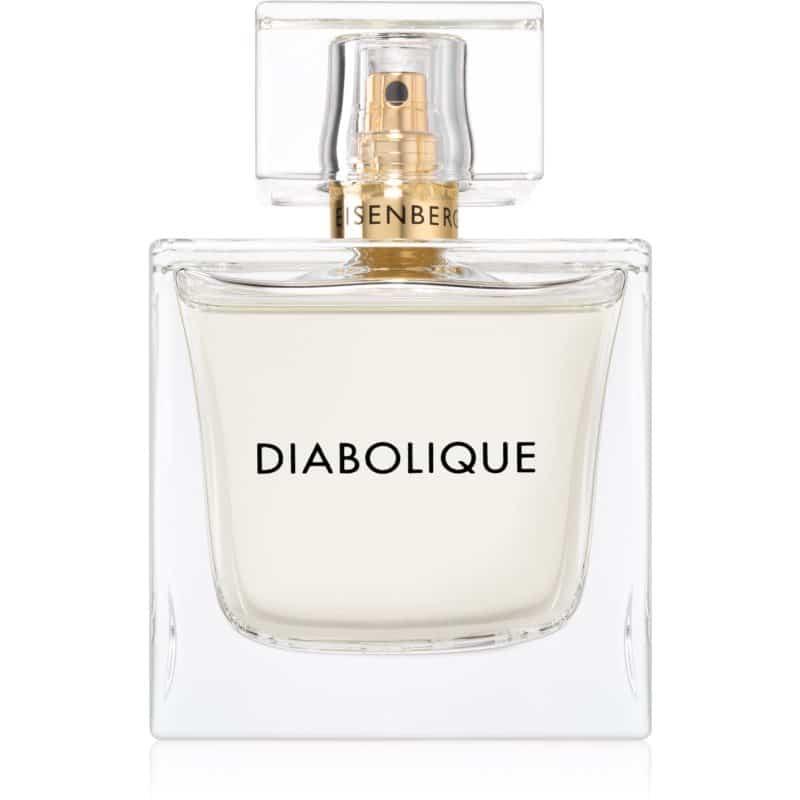 Eisenberg Diabolique Eau de Parfum