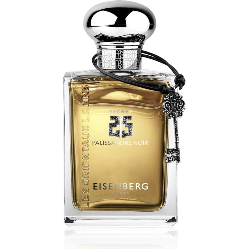 Eisenberg Secret I Palissandre Noir Eau de Parfum