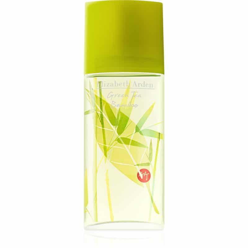 Elizabeth Arden Green Tea Bamboo Eau de Toilette