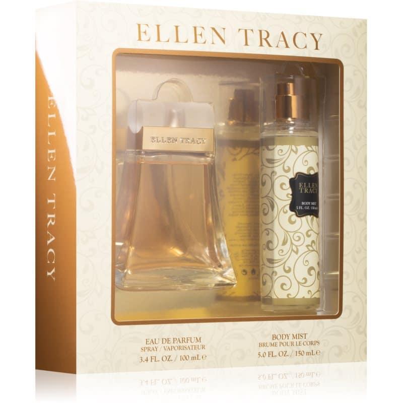 Ellen Tracy Ellen Tracy Gift Set