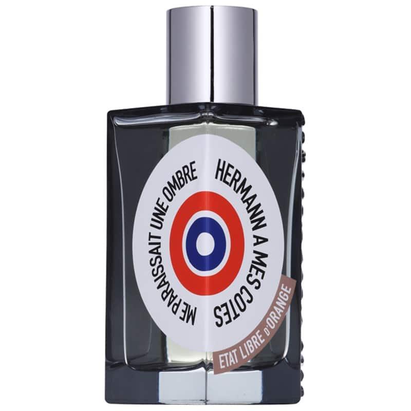 Etat Libre d'Orange Hermann a Mes Cotes Me Paraissait Une Ombre Eau de Parfum