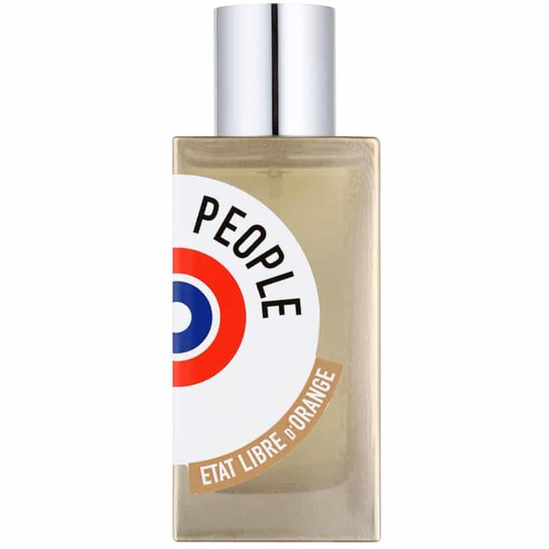 Etat Libre d'Orange Remarkable People Eau de Parfum