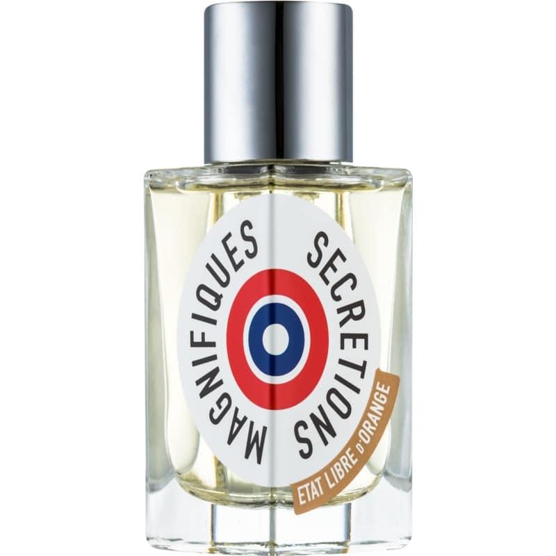 Etat Libre d'Orange Sécrétions Magnifiques Eau de Parfum