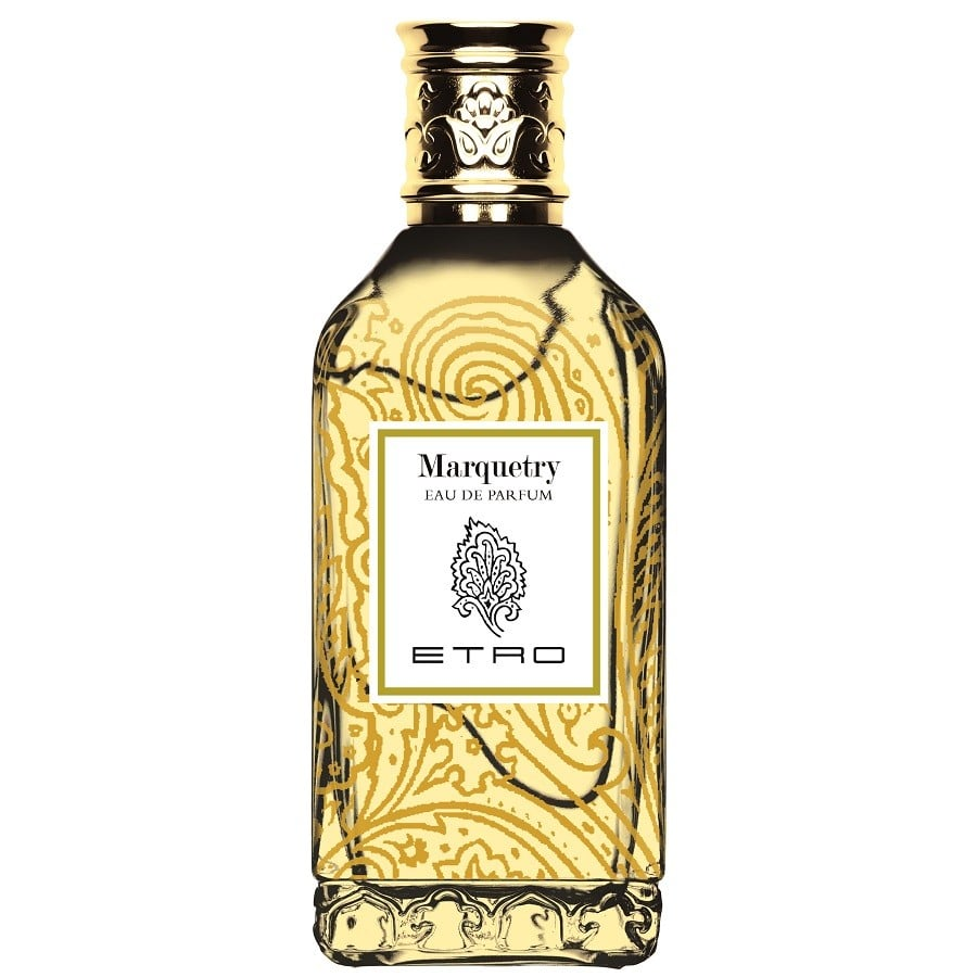 Etro Marquetry Eau de parfum