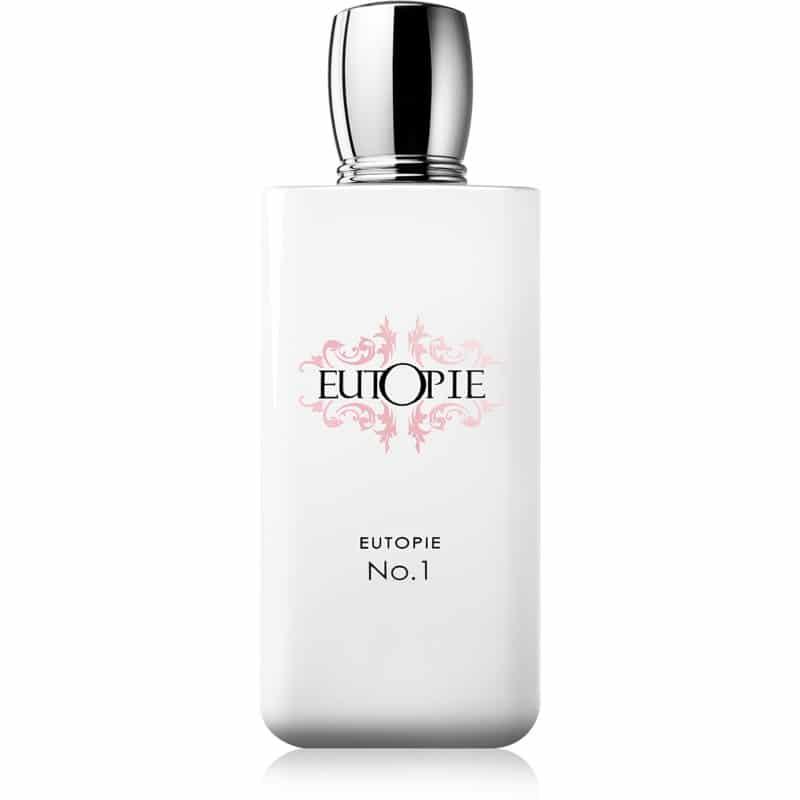 Eutopie No. 1 Eau de Parfum