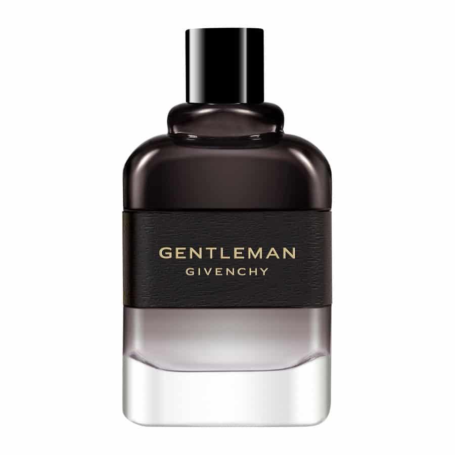 Givenchy Gentleman Boisee Eau de parfum