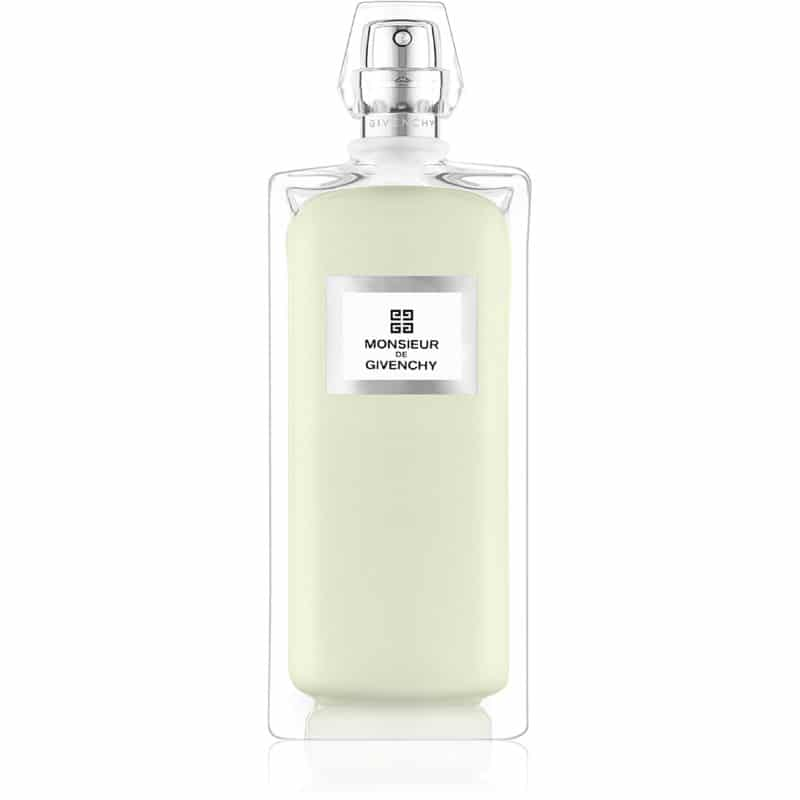 Givenchy Monsieur de Givenchy Eau de toilette
