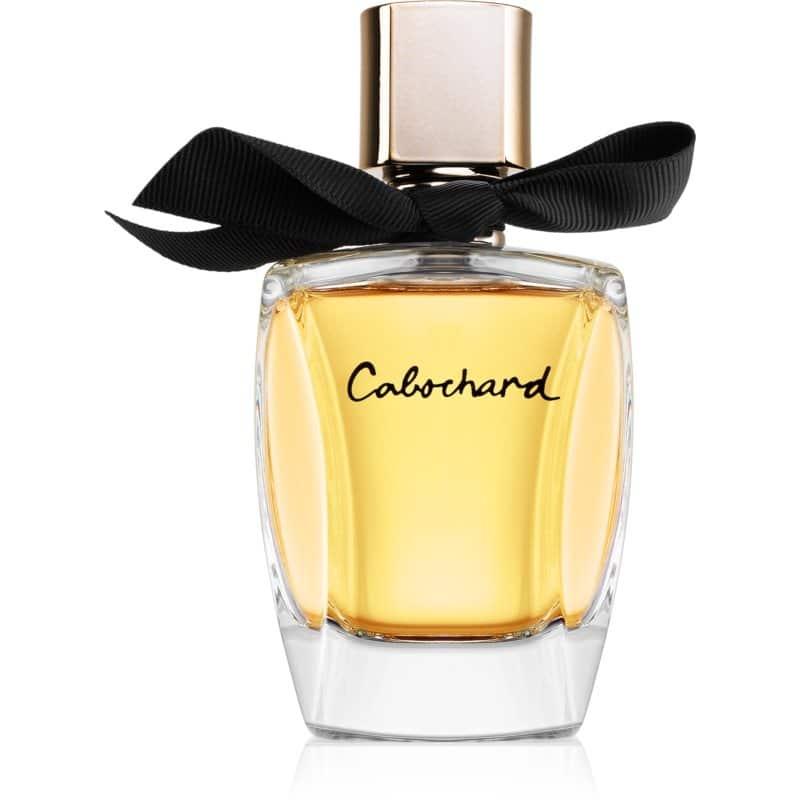 Gres Cabochard 2019 Eau de parfum