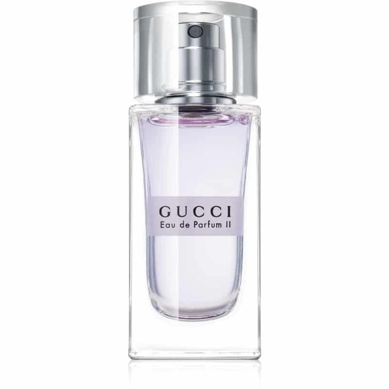 Gucci Eau de Parfum II Eau de Parfum
