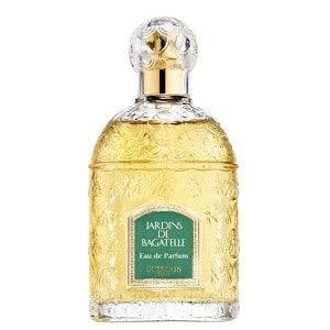 Guerlain Jardins de Bagatelle Eau de Parfum
