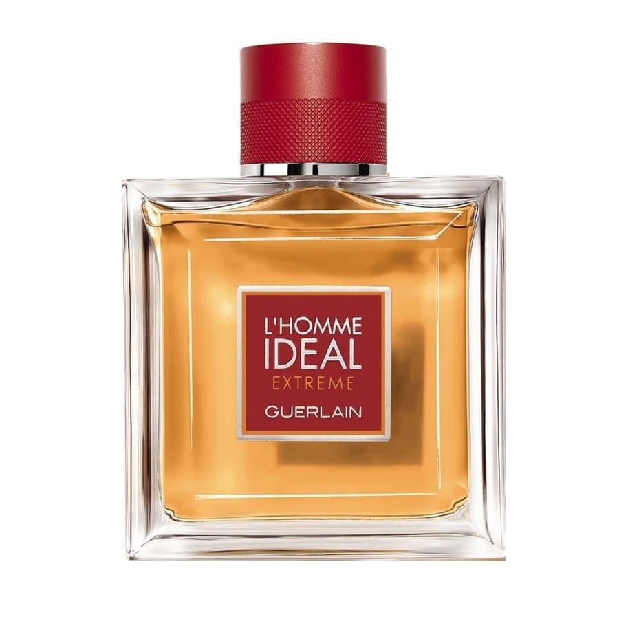 Guerlain L'Homme Ideal Extreme Eau de parfum