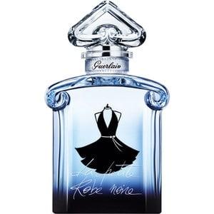 Guerlain La Petite Robe Noir Intense Eau de parfum