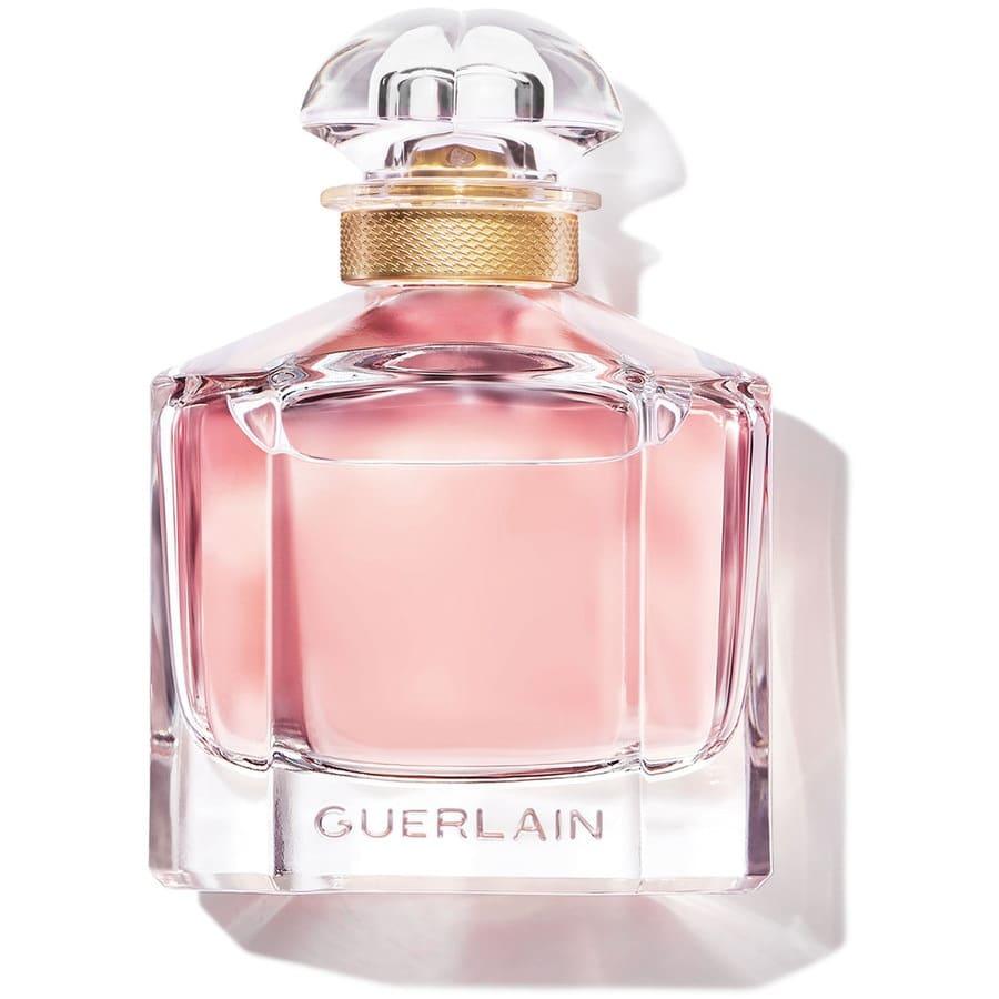 Guerlain Mon Guerlain Eau de Parfum in de top 10 dames parfums