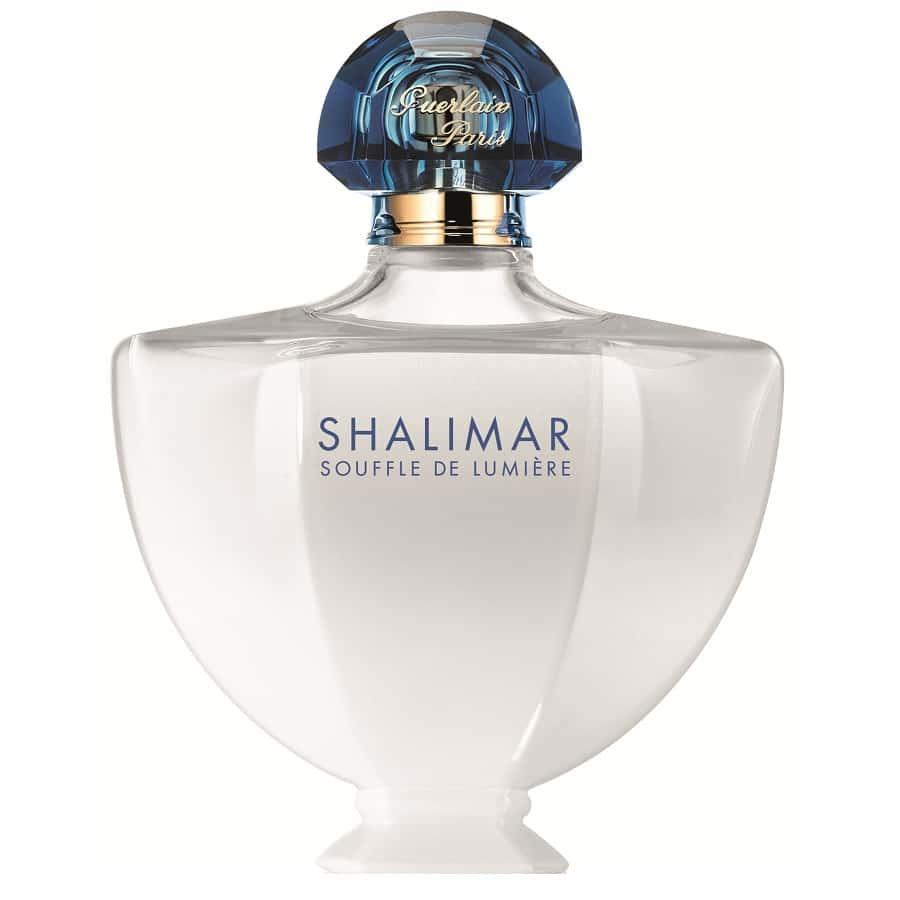 Guerlain Shalimar Souffle de Lumiere Eau de parfum