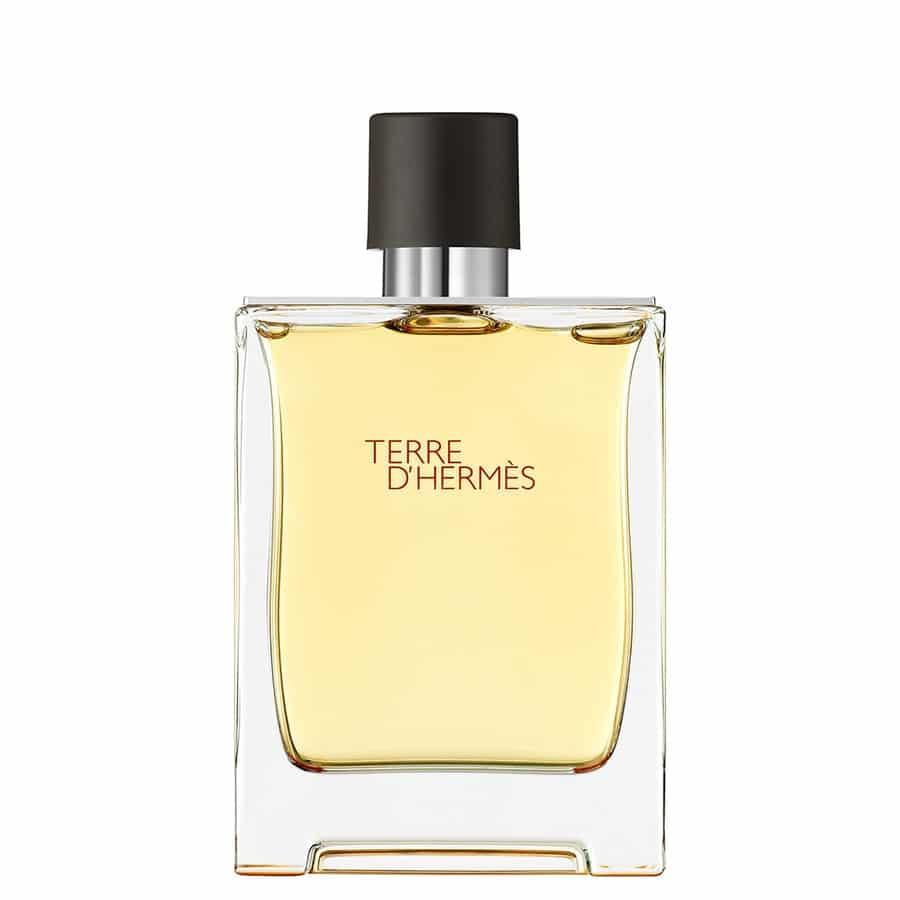 Terre D'Hermes prijs