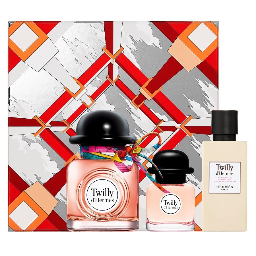 Hermes Twilly D'Hermes Gift set