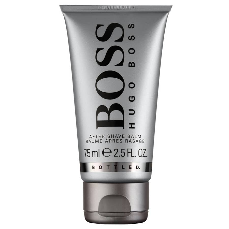 Hugo Boss Boss Bottled Aftershave balm