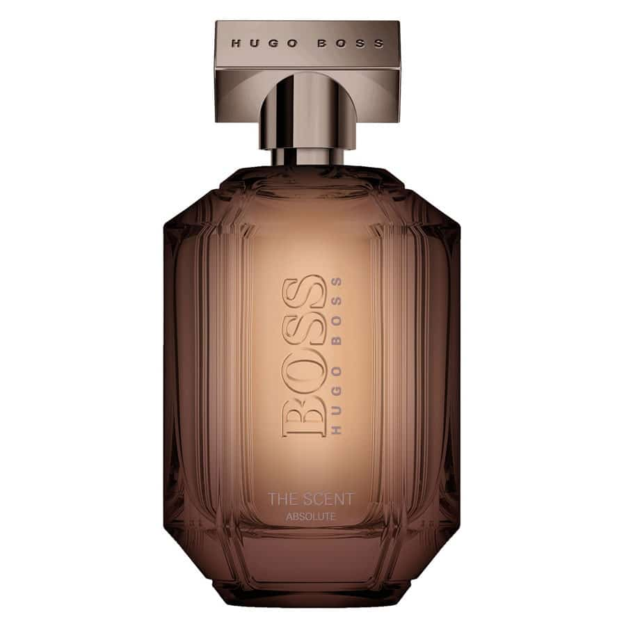 Hugo Boss BOSS The Scent Absolute Eau de Parfum