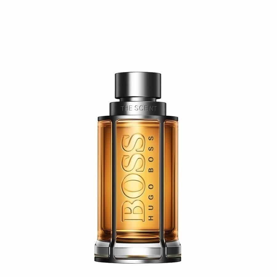 Hugo Boss BOSS The Scent for Him Eau de Toilette